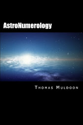 Limited offer -AstroNumerology for less than $5