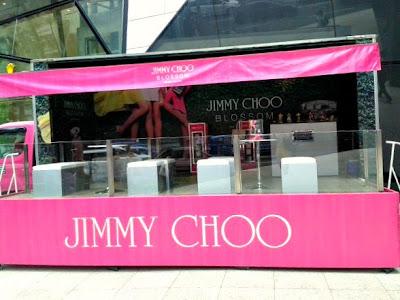 jimmy-choo-blossom