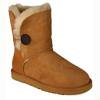 Ugg Boots Bailey1