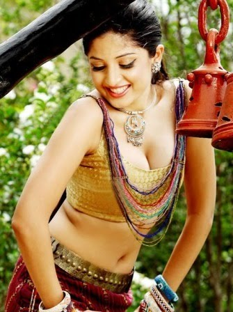 Poonam Kaur Sexy Wallpapers