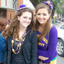 Renee & Lauren