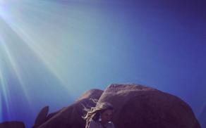 Blog de Suzy LeQ