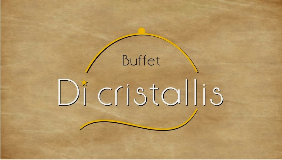 Buffet Di Cristallis