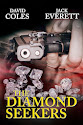 The Diamond Seekers