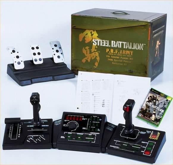 Original Xbox Softmod Kit Most Valuable Original Xbox Games