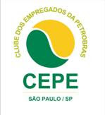 Clube dos Empregados da Petrobras