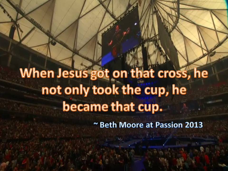 Shadowfeet the passover a message by beth moore the passover a message by beth moore voltagebd Image collections