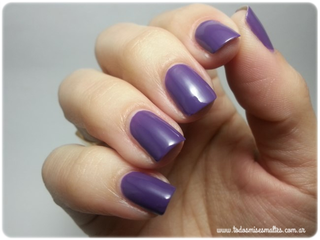 violet-millanel-nail-colors