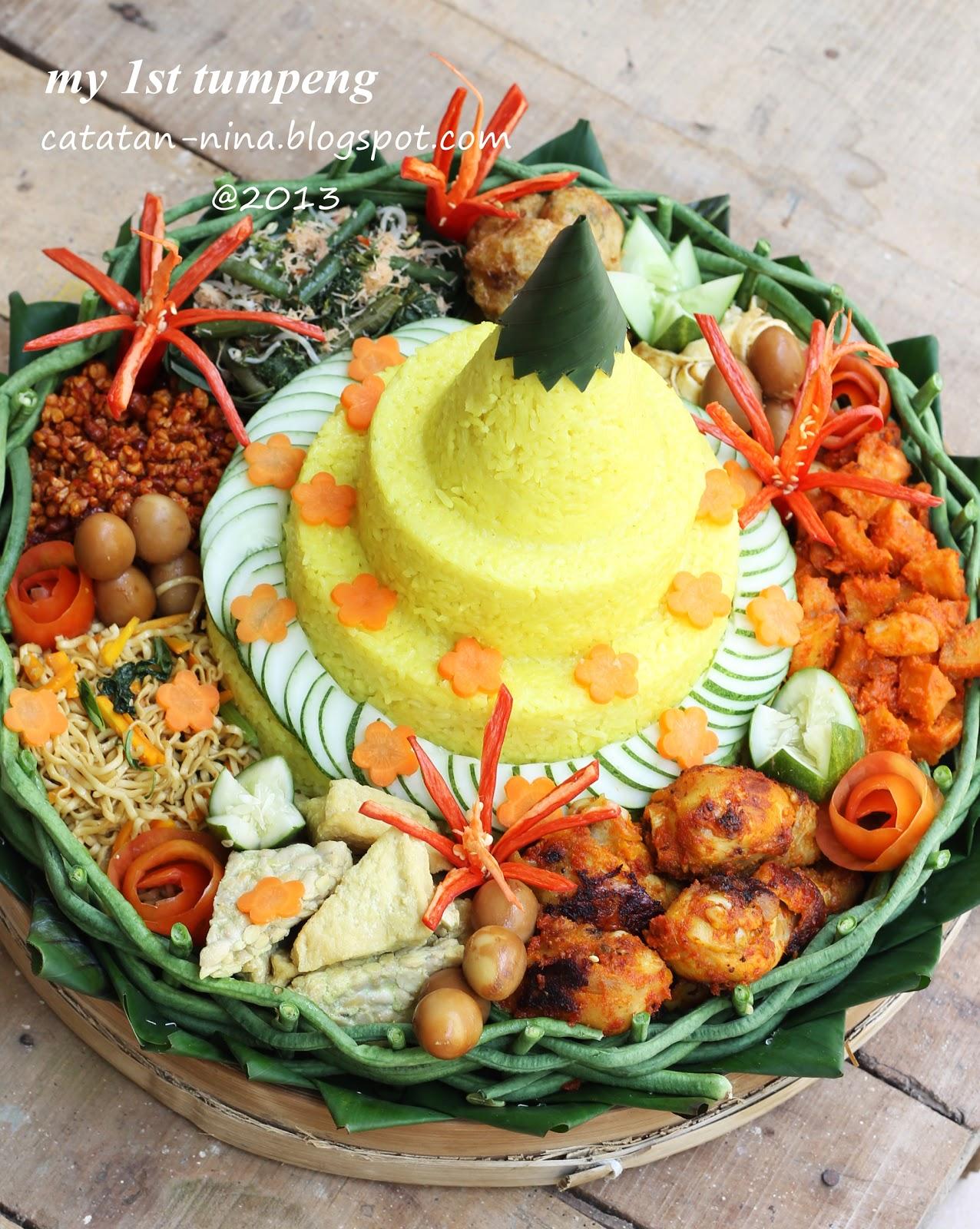 Image Result For Resep Masakan Mewah Sederhana