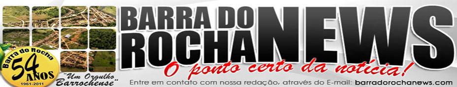 BR NEWS