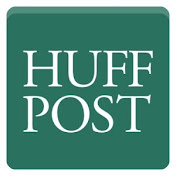 Sunny Spells & Scattered Showers on Huffington Post