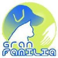 El blog de  Gran Familia.