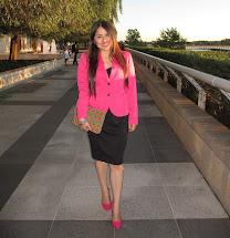 Kennedy Center Opera Dress Code
