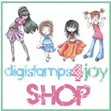 THE DIGISTAMPS 4 JOY SHOP