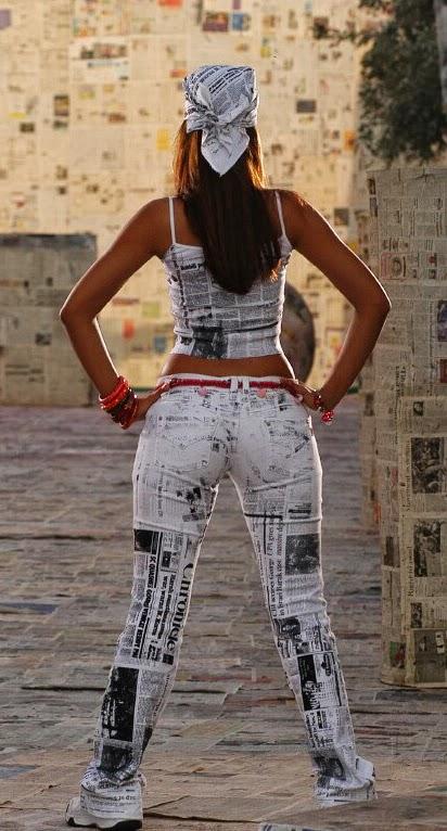 Most Sexiest Back side Pics of Ileana D'Cruz | Bollygana.com Bollywood ...