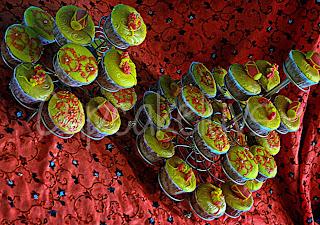 http://www.cupcakeluvs.blogspot.dk/