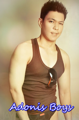 shot-nude-nude-pinoy-boys-picture
