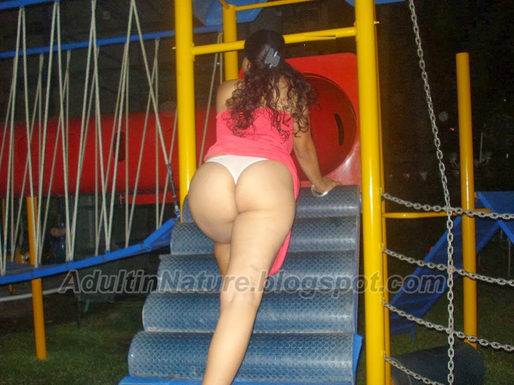 Marathi bhabhi exposing for lover - 1 part 6