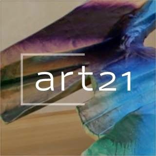 art21.org