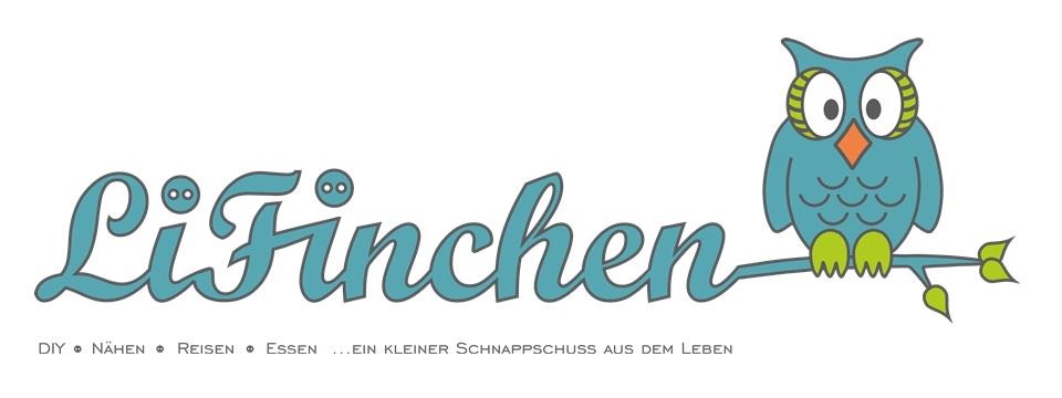LiFinchen