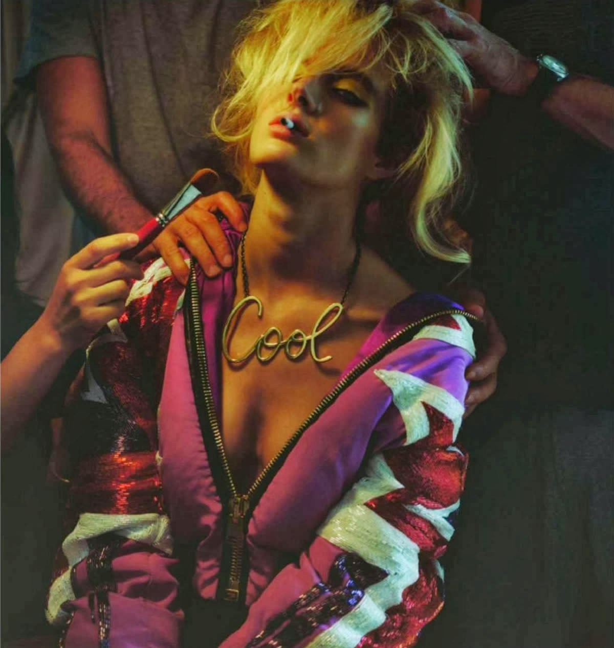 Celebrites Fanny Francois nude (31 photos), Tits, Leaked, Selfie, see through 2006