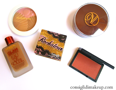blush bronzer estate 2015