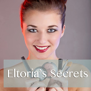 Eltoria's Fashion Secrets