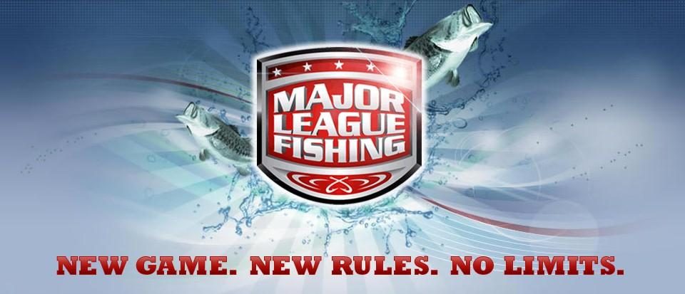 Bass pundit major league fishing my thoughts so far for Major league fishing com