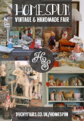 HOMESPUN FAIR