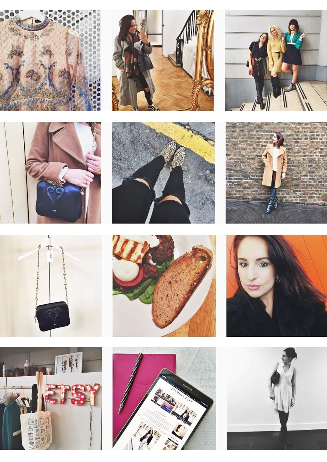 fashion tatt instagram