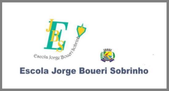EMEIEF Jorge Boueri Sobrinho