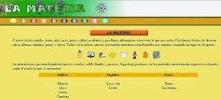 http://ntic.educacion.es/w3//eos/MaterialesEducativos/primaria/conocimiento/lamateria/inicio.html