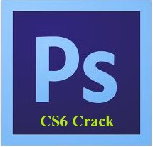 Adobe Photoshop CS6 Extended Crack