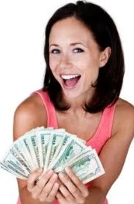 3 Top Tips for Getting a Legit Cash Advance