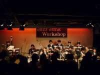 2012リサイタル-Reg.演奏中