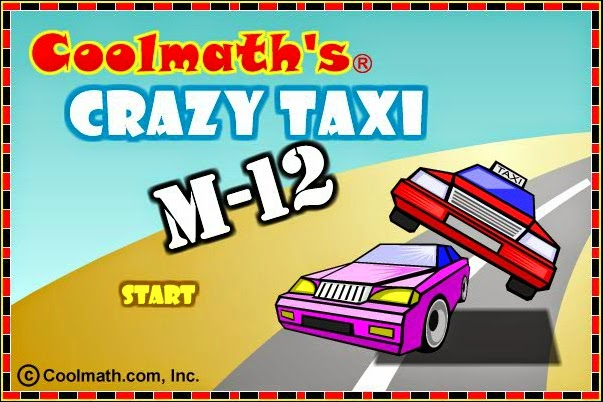 http://www.coolmath-games.com/0-crazy-taxi-m12/index.html