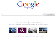 Google Image Search is the new feature introduced by google for searching . (google images)