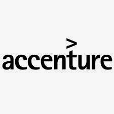 Accenture Off Campus Drive For Freshers on 2nd,3rd and 9th,10th Aug 2014|
