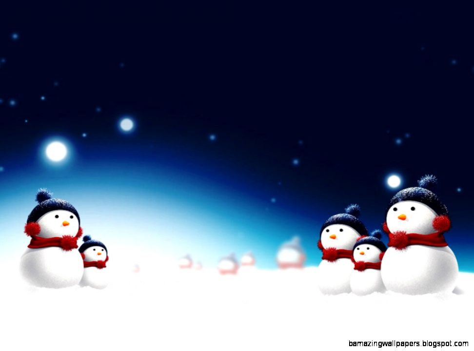 Top Snowman HQ Pictures Snowman WD19 Wallpapers