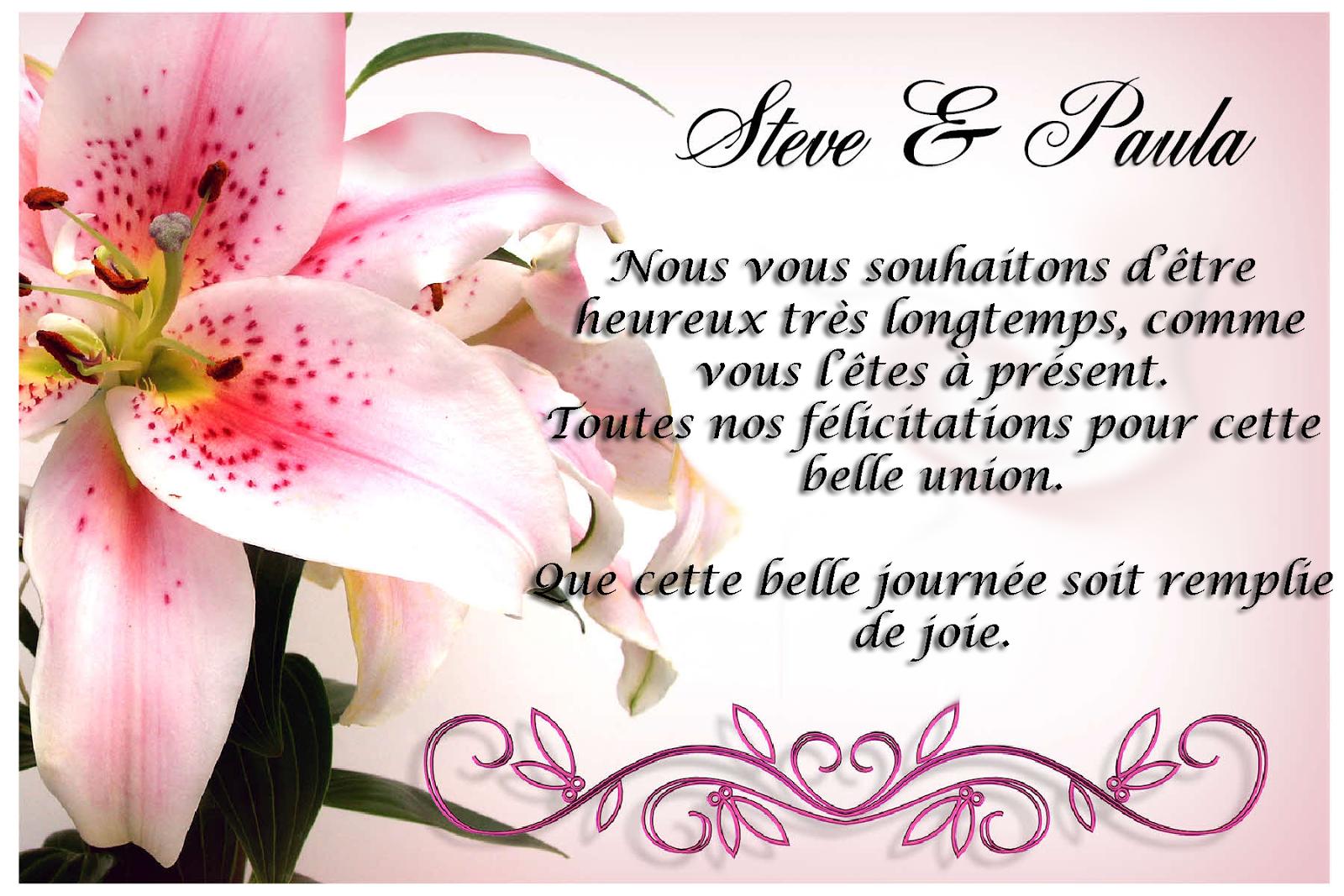 cartes de voeux naissance jumafred dromadaire vous propose des cartes - Carte De Remerciement Mariage Gratuite Imprimer