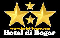 <b>hotel-di-bogor-bintang-4<b>
