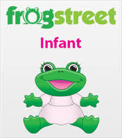 FROGSTREET INFANT PROGRAM