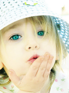 http://kids-cute.blogspot.com