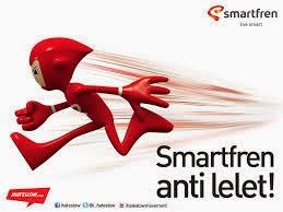 Cara Cek Kuota Smartfren Dengan Mudah