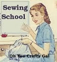Start Our Free Sewing Class For Beginners