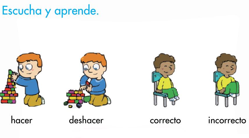 http://www.primerodecarlos.com/SEGUNDO_PRIMARIA/marzo/Unidad1_3/actividades/actividades_una_una/lengua/prefijos_des-in/des_in.swf