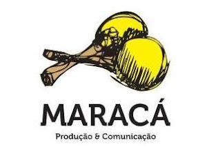 Maracá Produção&Comunicação