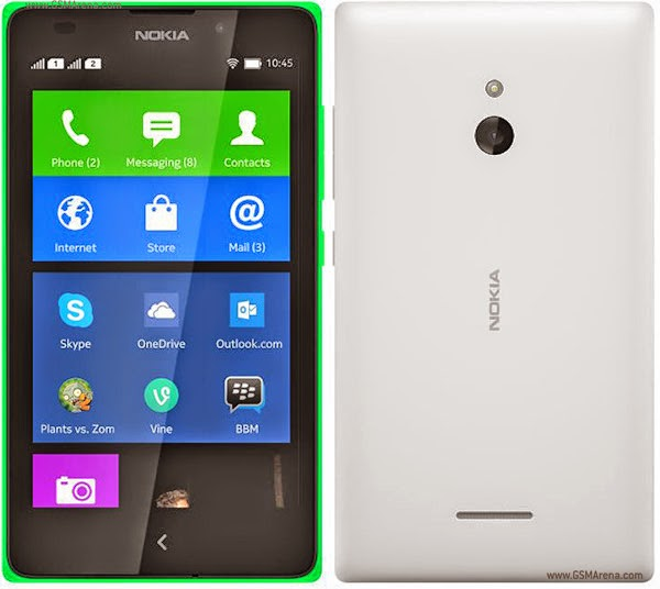 Nokia-XL-duaL-SIM-brother-Biggest-nokia-X-Specifications-and-hands-on-video