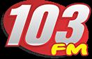 Rádio 103 FM de Descanso e São Miguel do Oeste SC ao vivo
