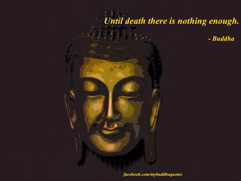 Gautama Buddha - Wikipedia